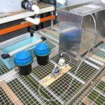fabco industries cartridge filter testing