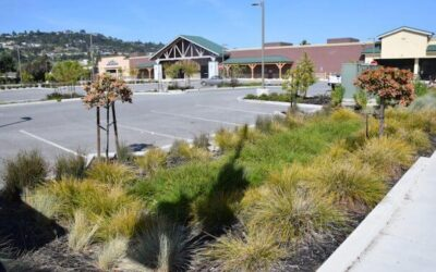 FABCO ANNOUNCES NEW STORMWATER ENGINEER IN CALIFORNIA