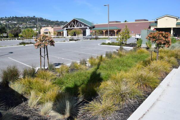 CA-Stormwater-Filtration
