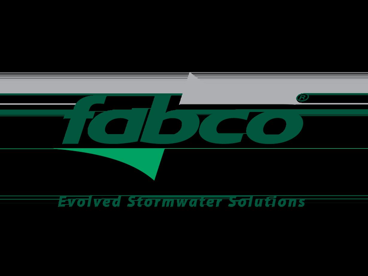 Fabco Logo