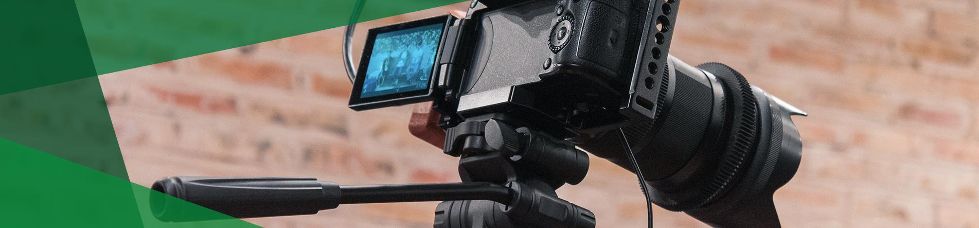 Stormwater Management Video Content Header
