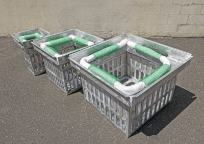 fabco industries screenbox catch basin stormwater filter insert lineup