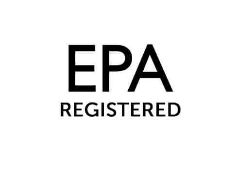 EPA Registered FabGuard Coliform Stormwater Filters