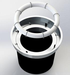 stormsack geotextile water filter quality bagrender