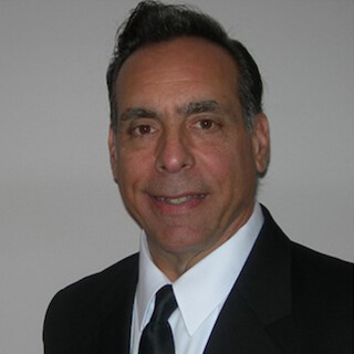 Warren Cohn