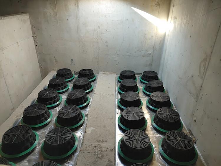 stormwater-filtration-in-valt