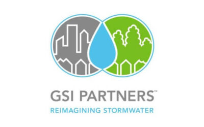 Excellence in Innovation – Sustainable Business Network of Greater Philadelphia 5th Annual GSI Awards