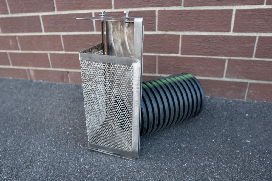 expanding stormring stormwater cps device